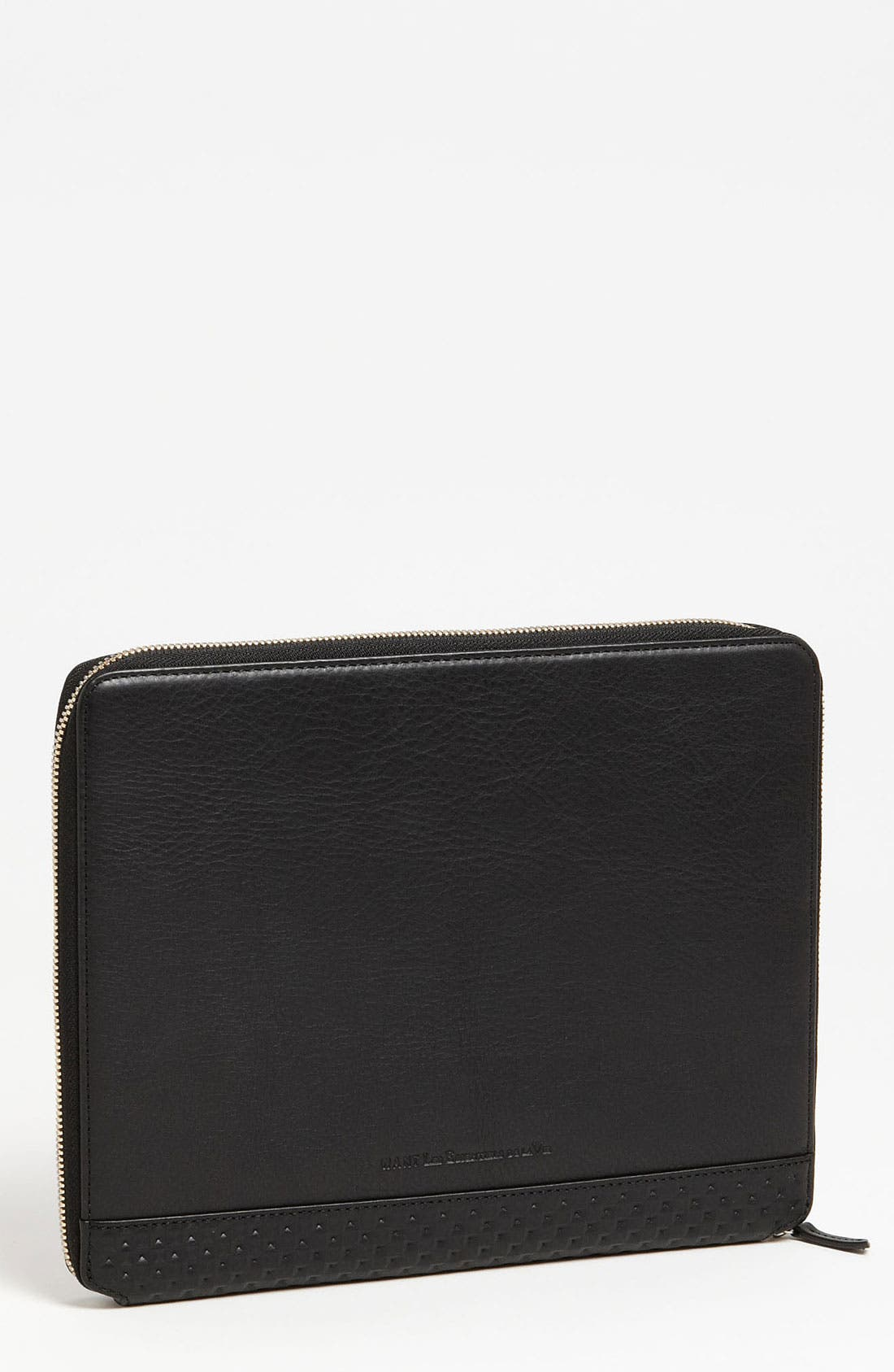 Alternate Image 4  - WANT Les Essentiels de la Vie 'Narita' iPad Case