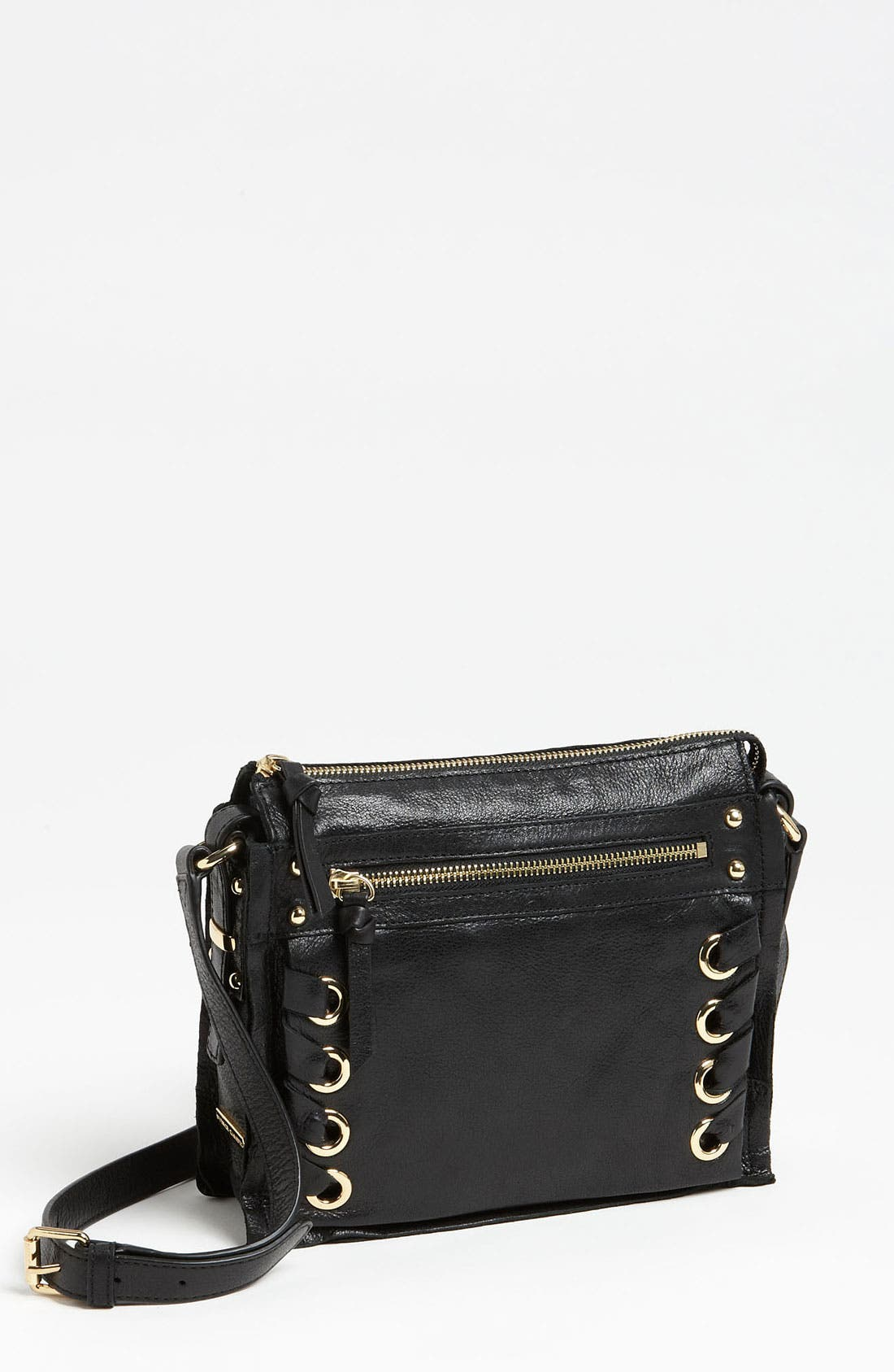 Alternate Image 1 Selected - Vince Camuto 'Mica' Crossbody Bag
