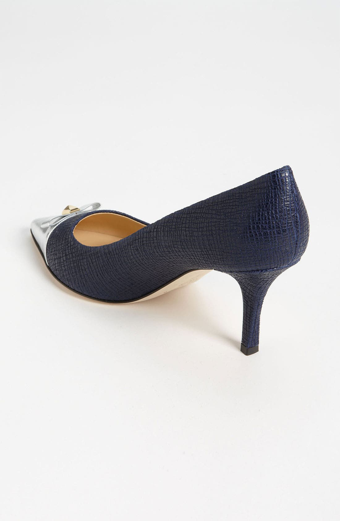Alternate Image 2  - kate spade new york 'jiji' pump
