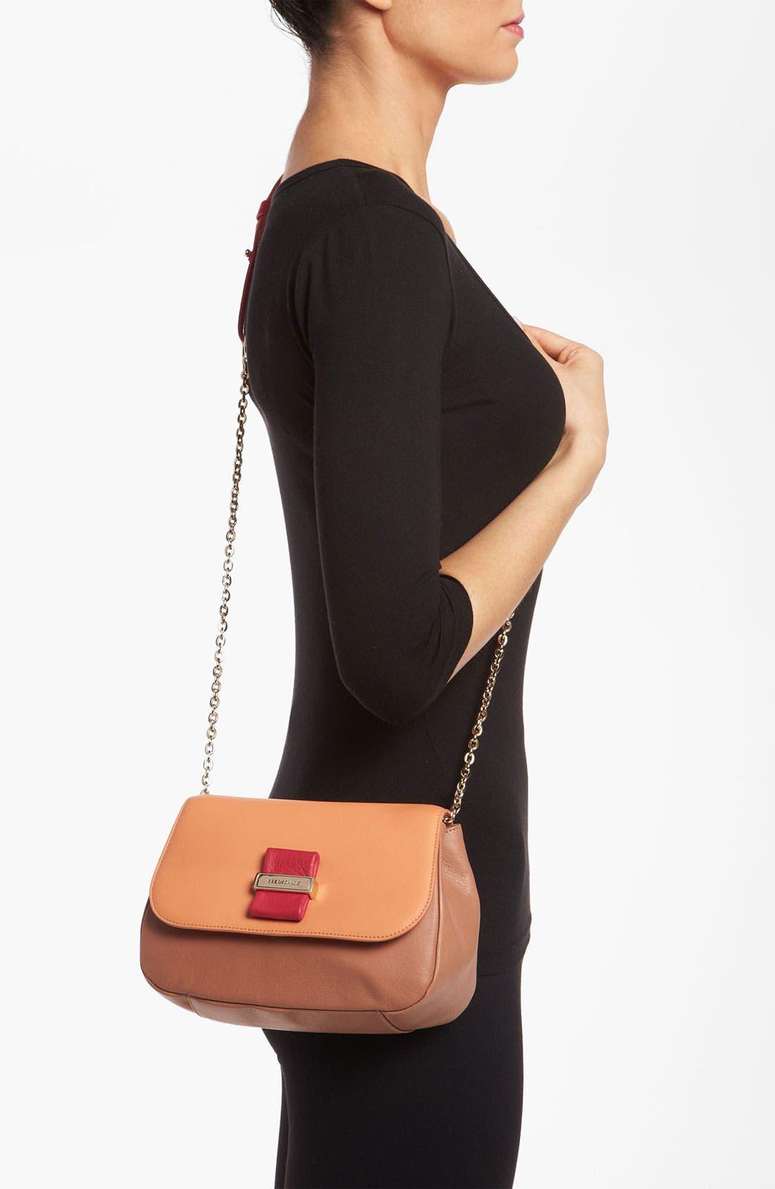 Alternate Image 2  - See by Chloé 'Rosita' Crossbody Bag