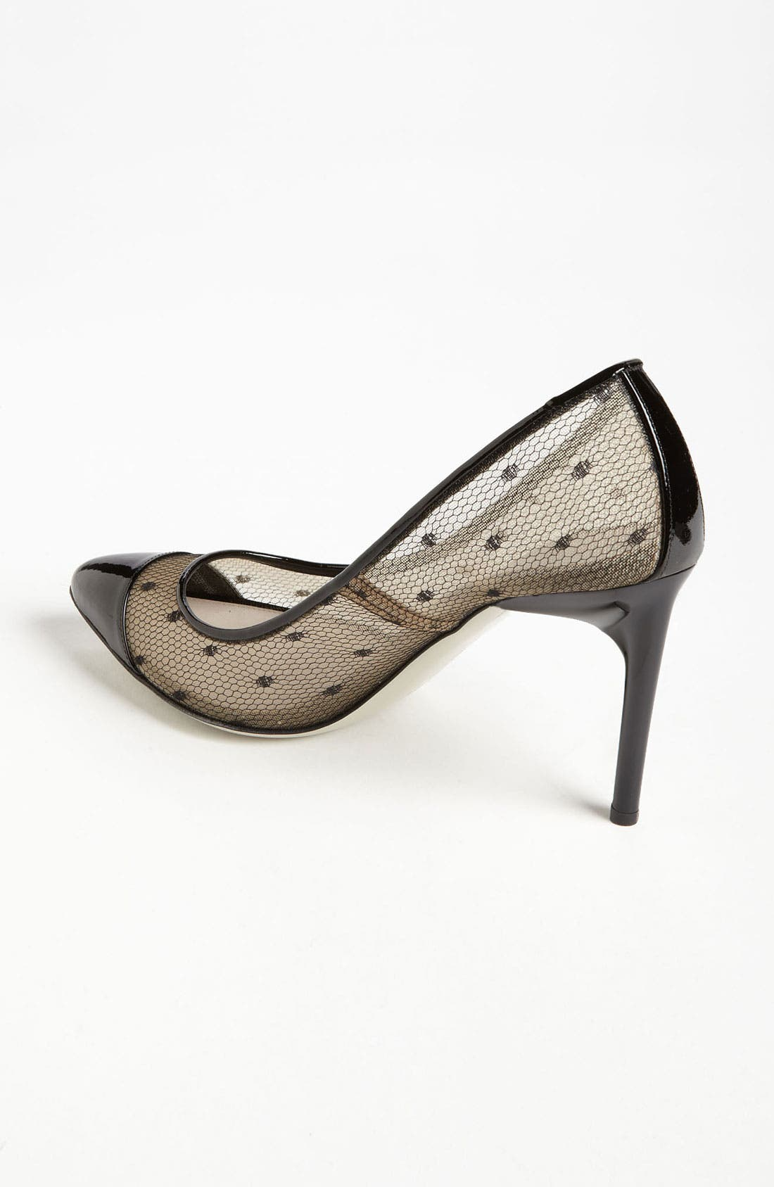 Alternate Image 2  - Jason Wu 'Dovima' Pump