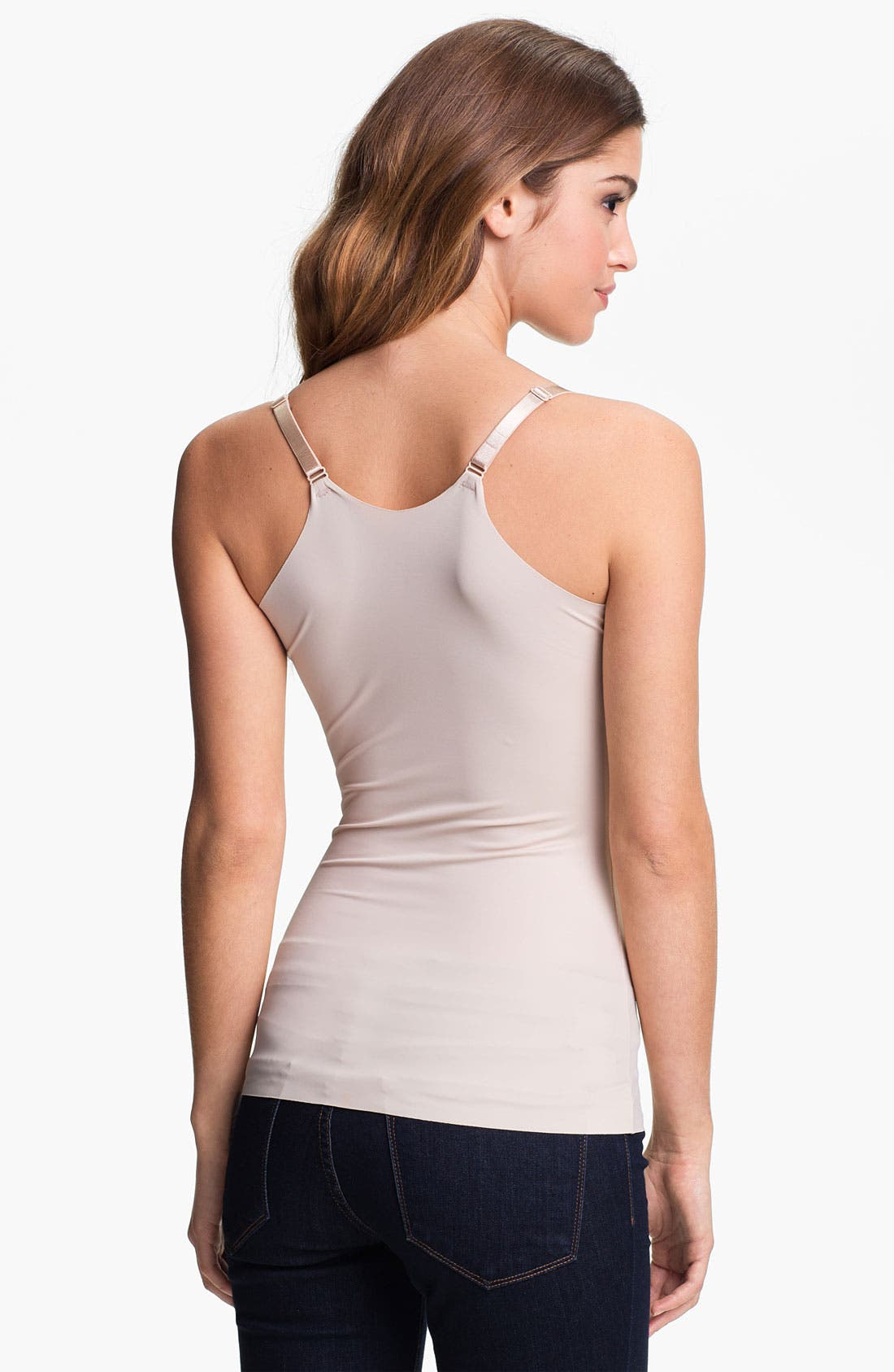 Alternate Image 1 Selected - Shaping Camisole