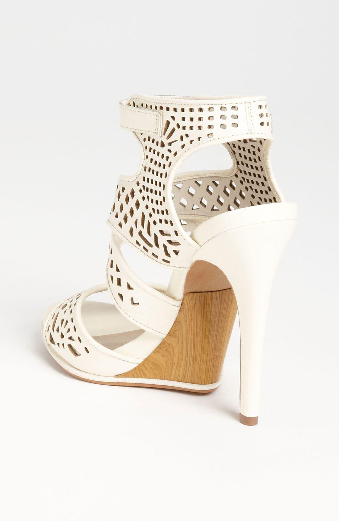 Alternate Image 2  - Dolce Vita 'Ziti' Sandal