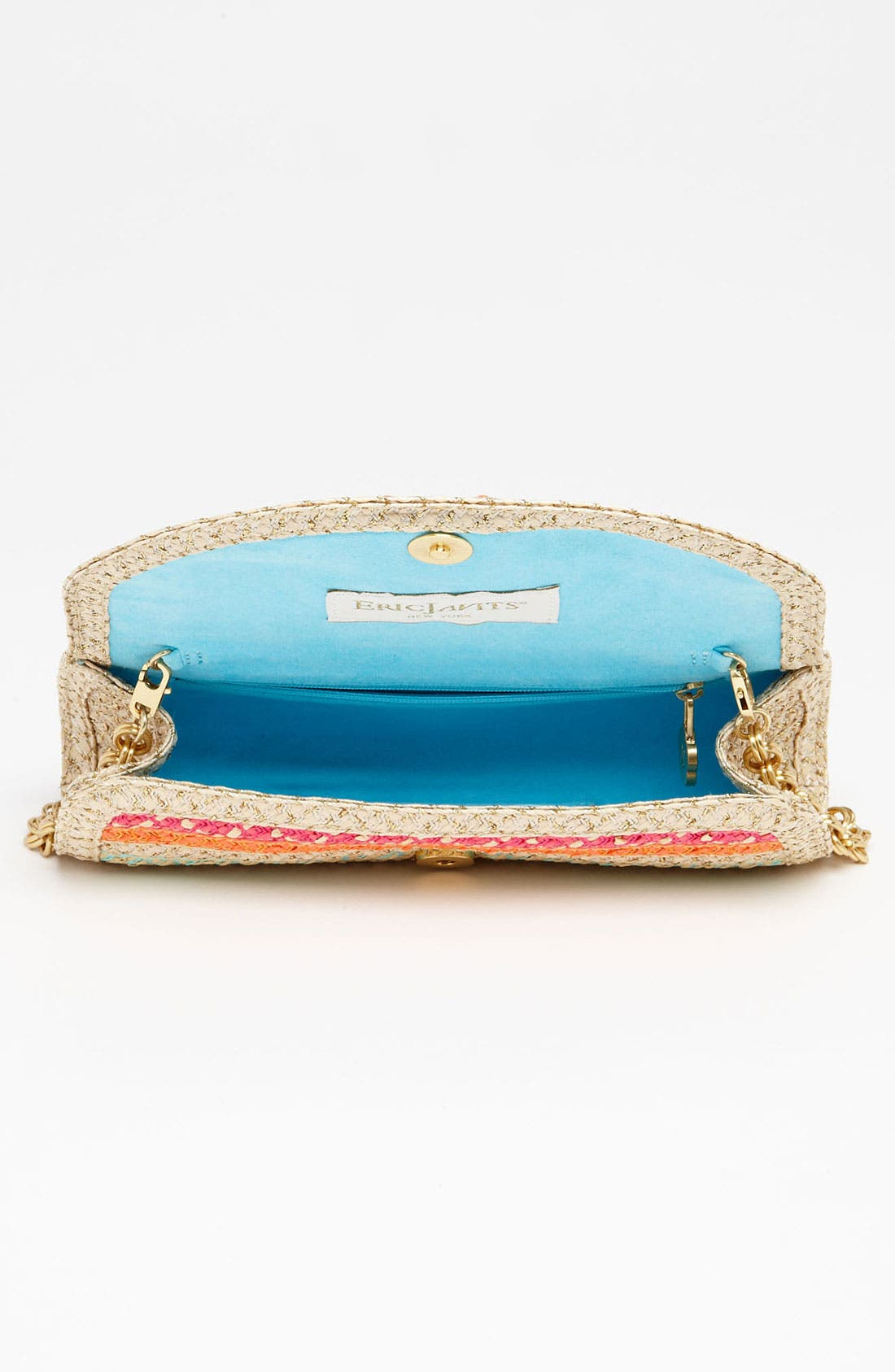 Alternate Image 3  - Eric Javits 'Paradis' Squishee® Clutch
