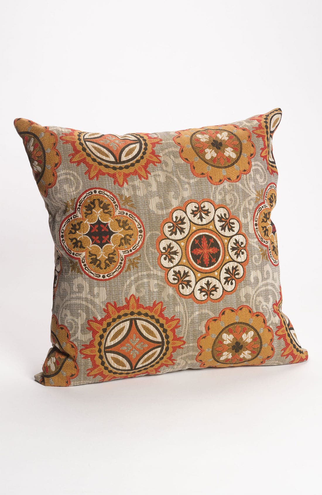 Alternate Image 1 Selected - Brentwood Originals Pillow