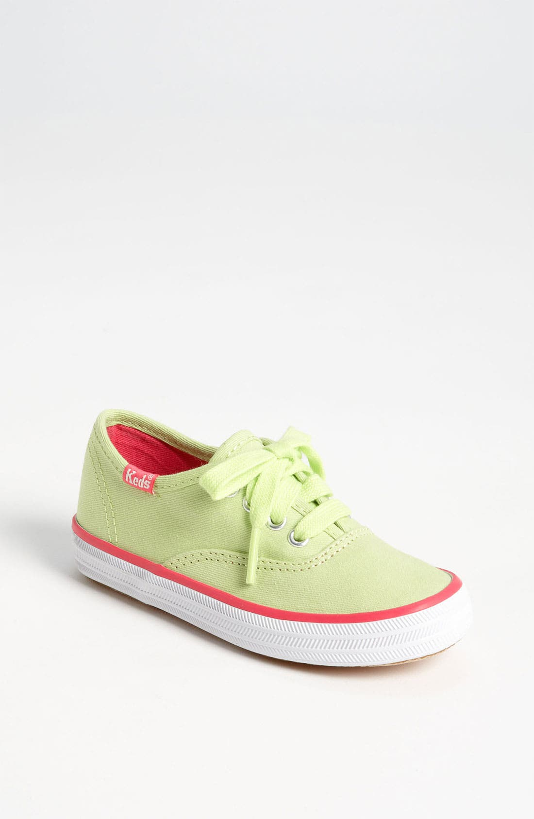 Alternate Image 1 Selected - Keds® 'Original Champion - CVO' Sneaker (Toddler, Little Kid & Big Kid)