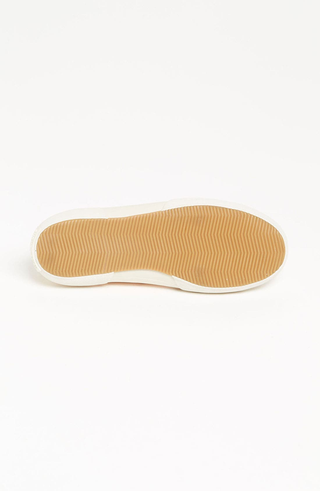 Alternate Image 4  - MICHAEL Michael Kors' Boerum' Studded Sneaker