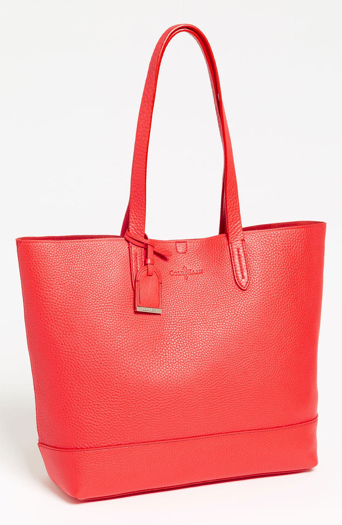Alternate Image 1 Selected - Cole Haan 'Haven' Tote