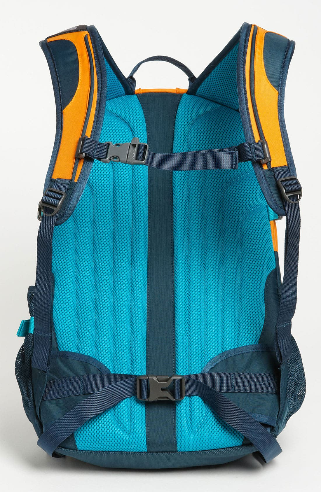 Alternate Image 2  - The North Face 'Hot Shot' Backpack