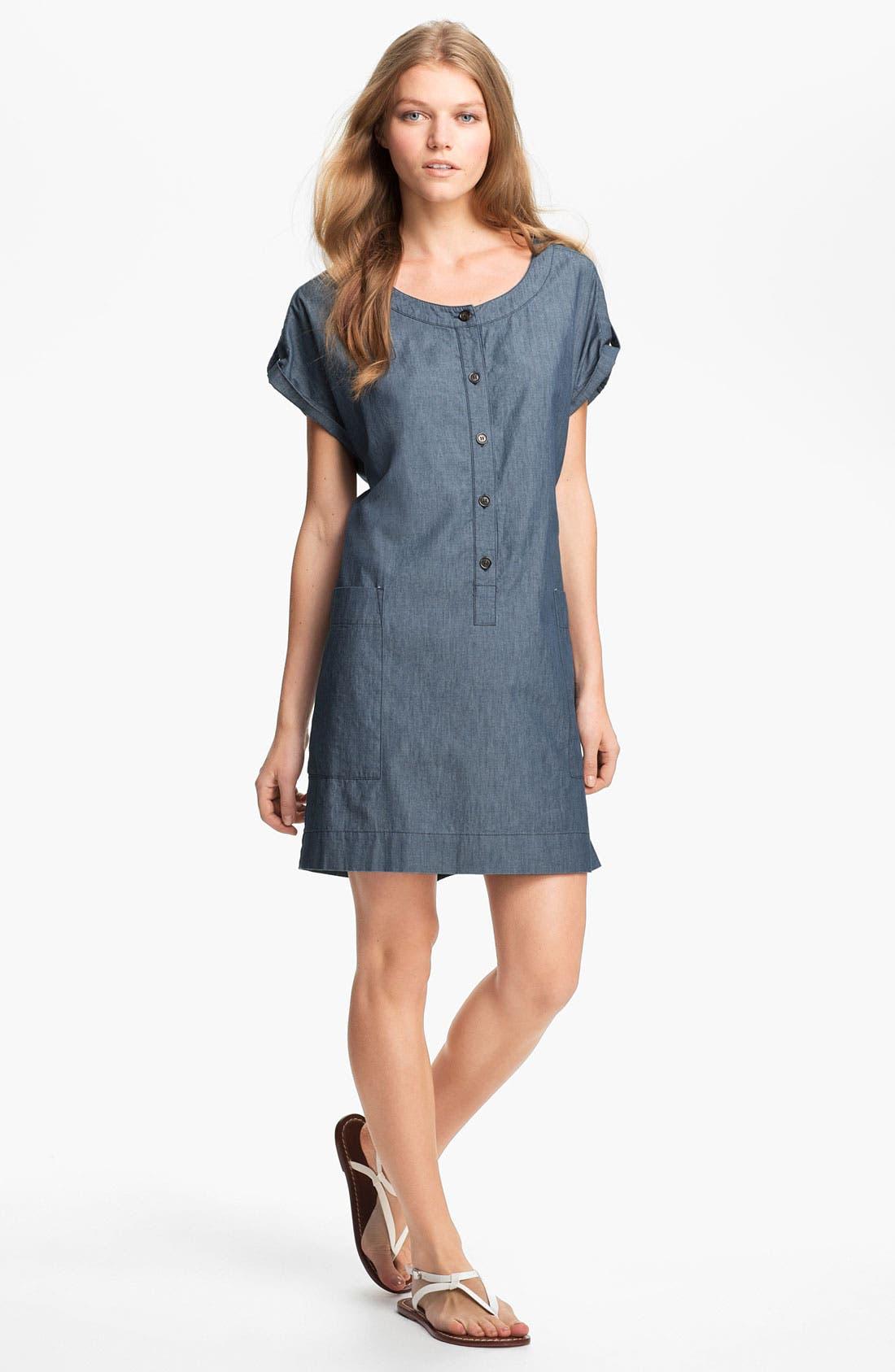 Alternate Image 1 Selected - Weekend Max Mara 'Kelly' Dress