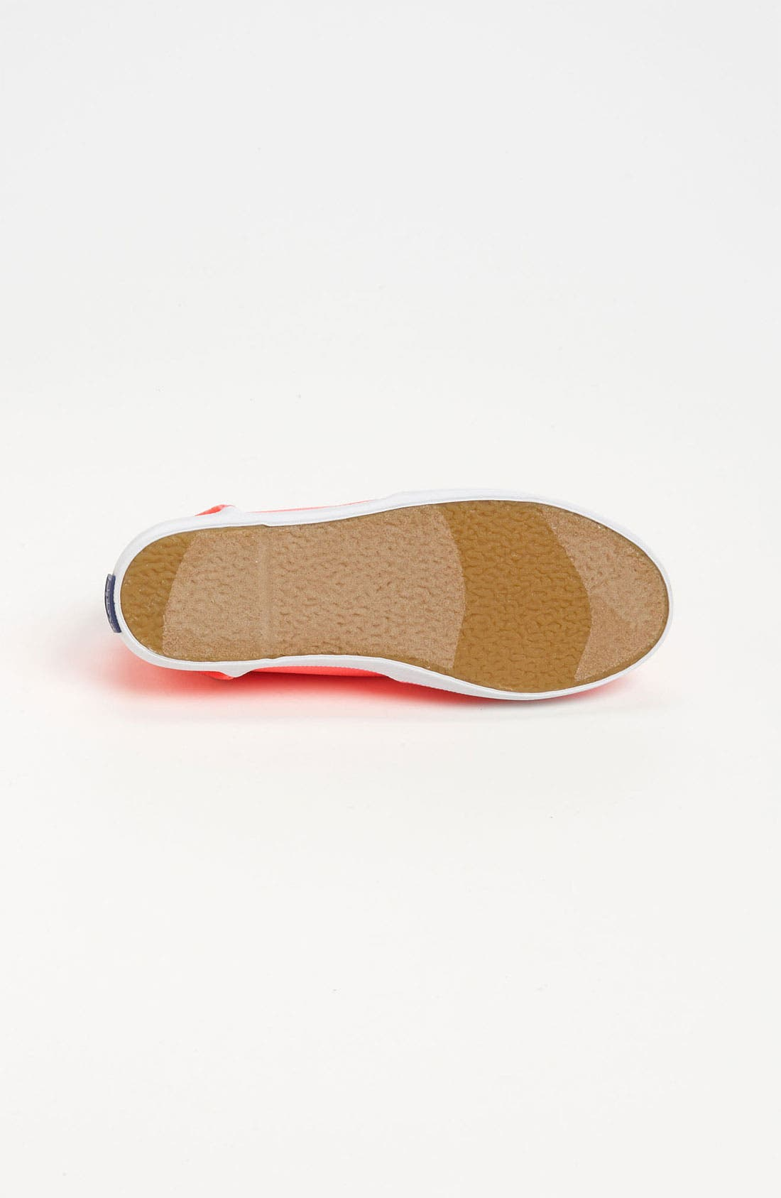 Alternate Image 4  - Keds® 'Surfer' Slip-On (Toddler, Little Kid & Big Kid)