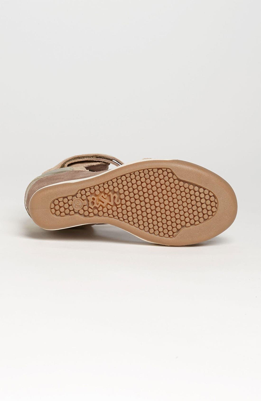 Alternate Image 4  - Ash 'Eloise Bis' Sandal