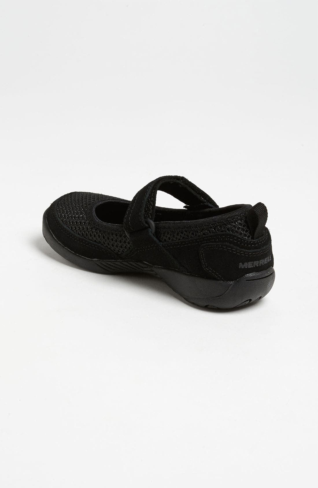 Alternate Image 2  - Merrell 'Mimosa Breeze' Slip-On (Toddler, Little Kid & Big Kid)