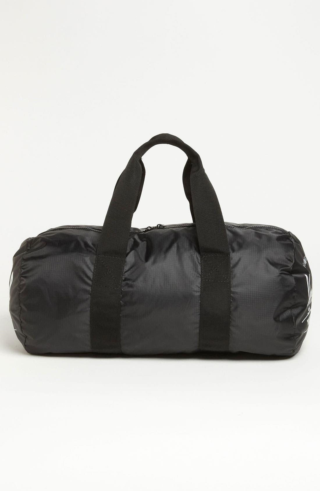 Alternate Image 2  - Herschel Supply Co. 'Packable Collection' Duffel Bag
