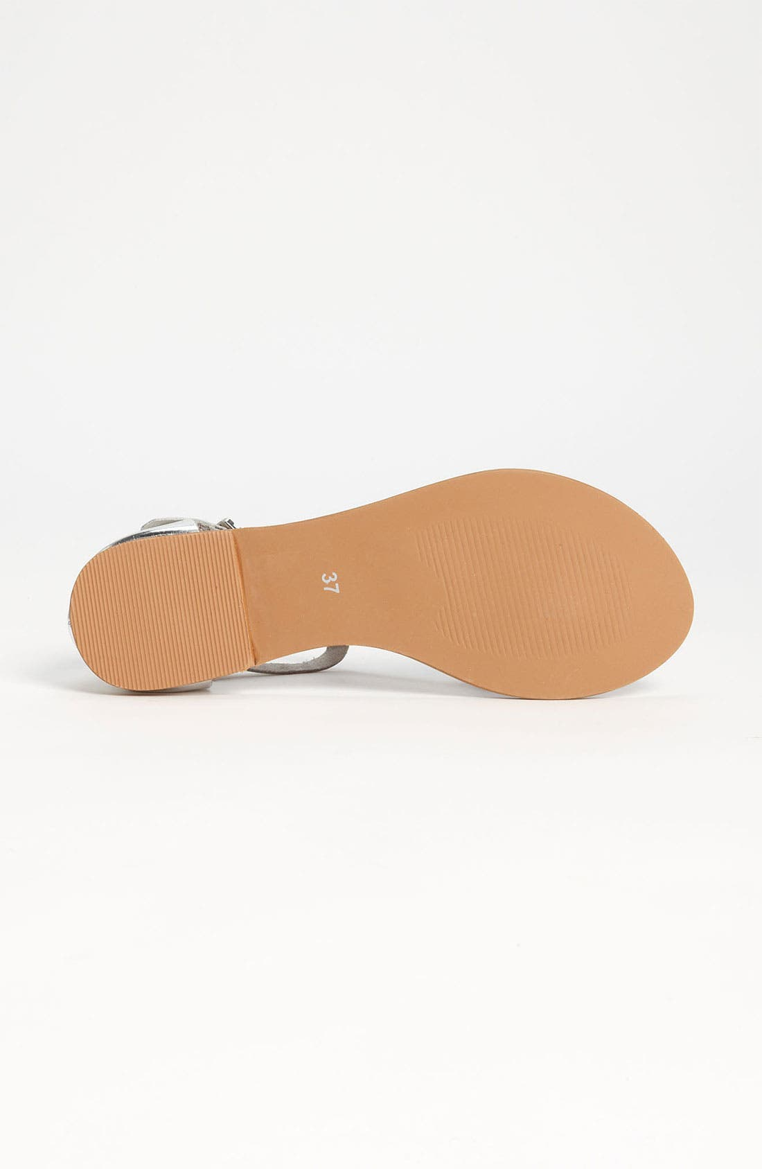 Alternate Image 3  - Topshop 'Hix' Sandal