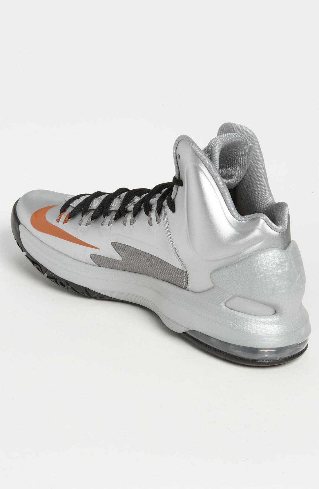 Alternate Image 2  - Nike 'KD V' Basketball Shoe (Men)