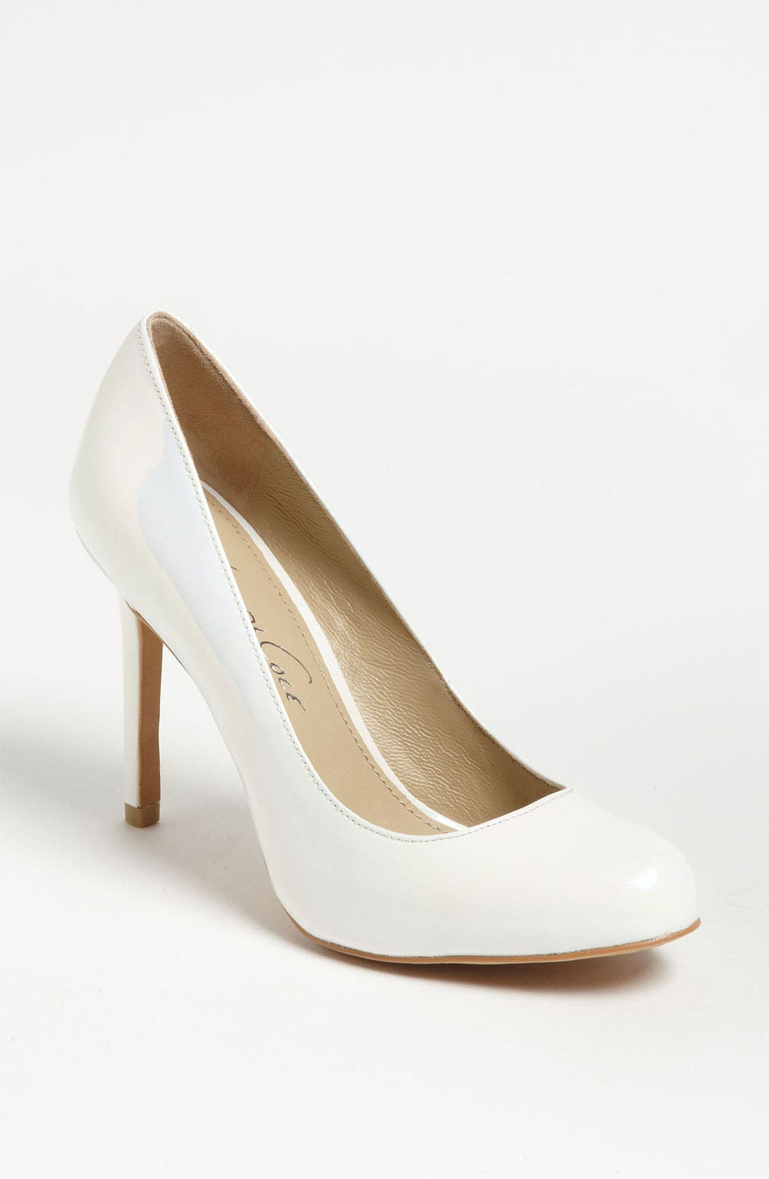 Main Image - Kenneth Cole New York 'Social Class' Pump