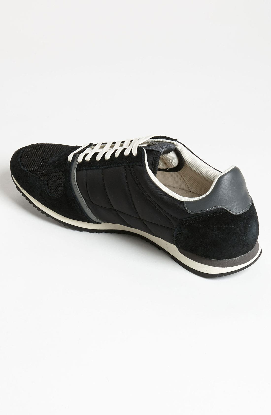 Alternate Image 2  - G-Star Raw 'Track Futura' Sneaker (Men)