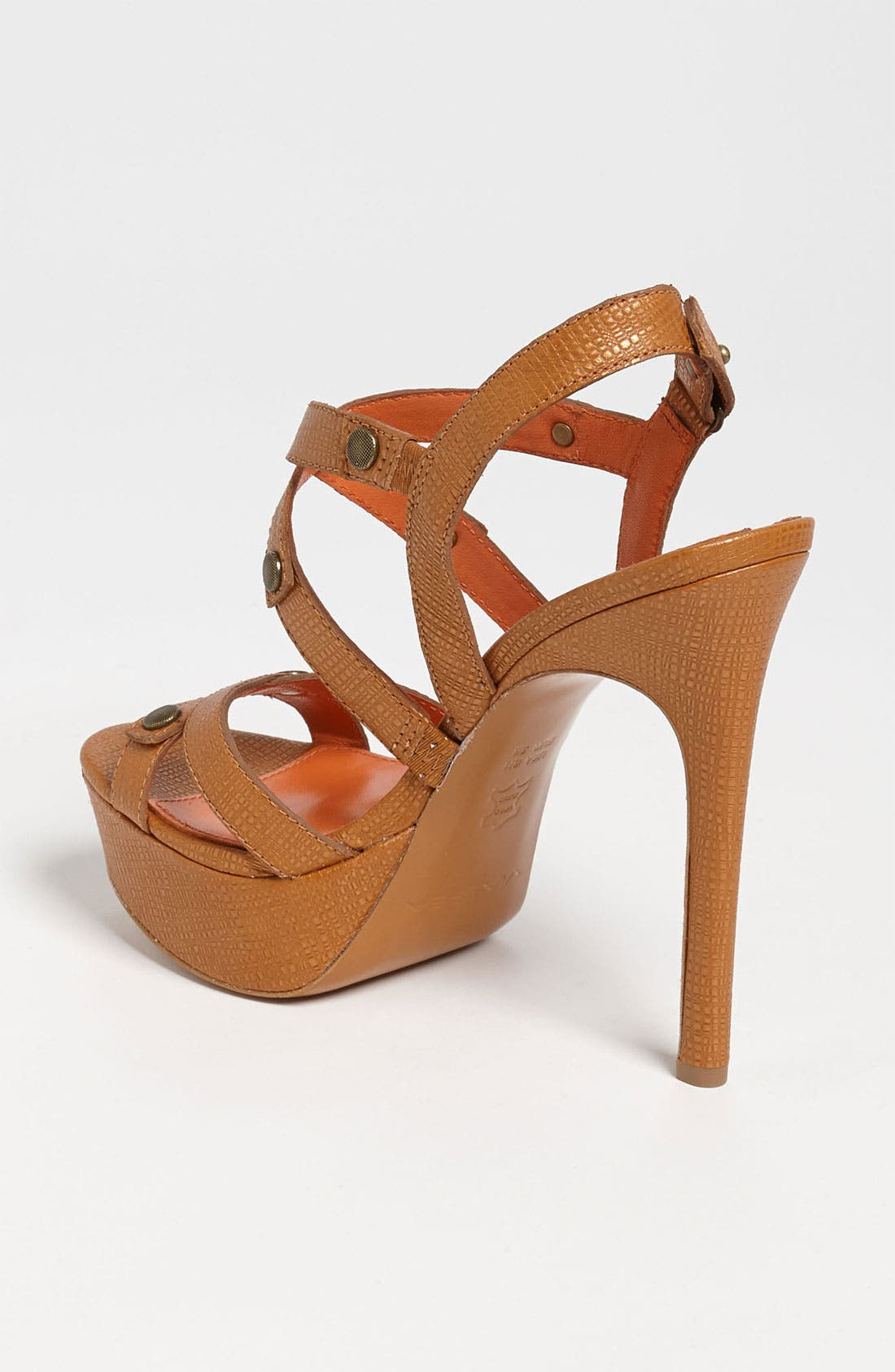 Alternate Image 2  - Via Spiga 'Hisa' Sandal