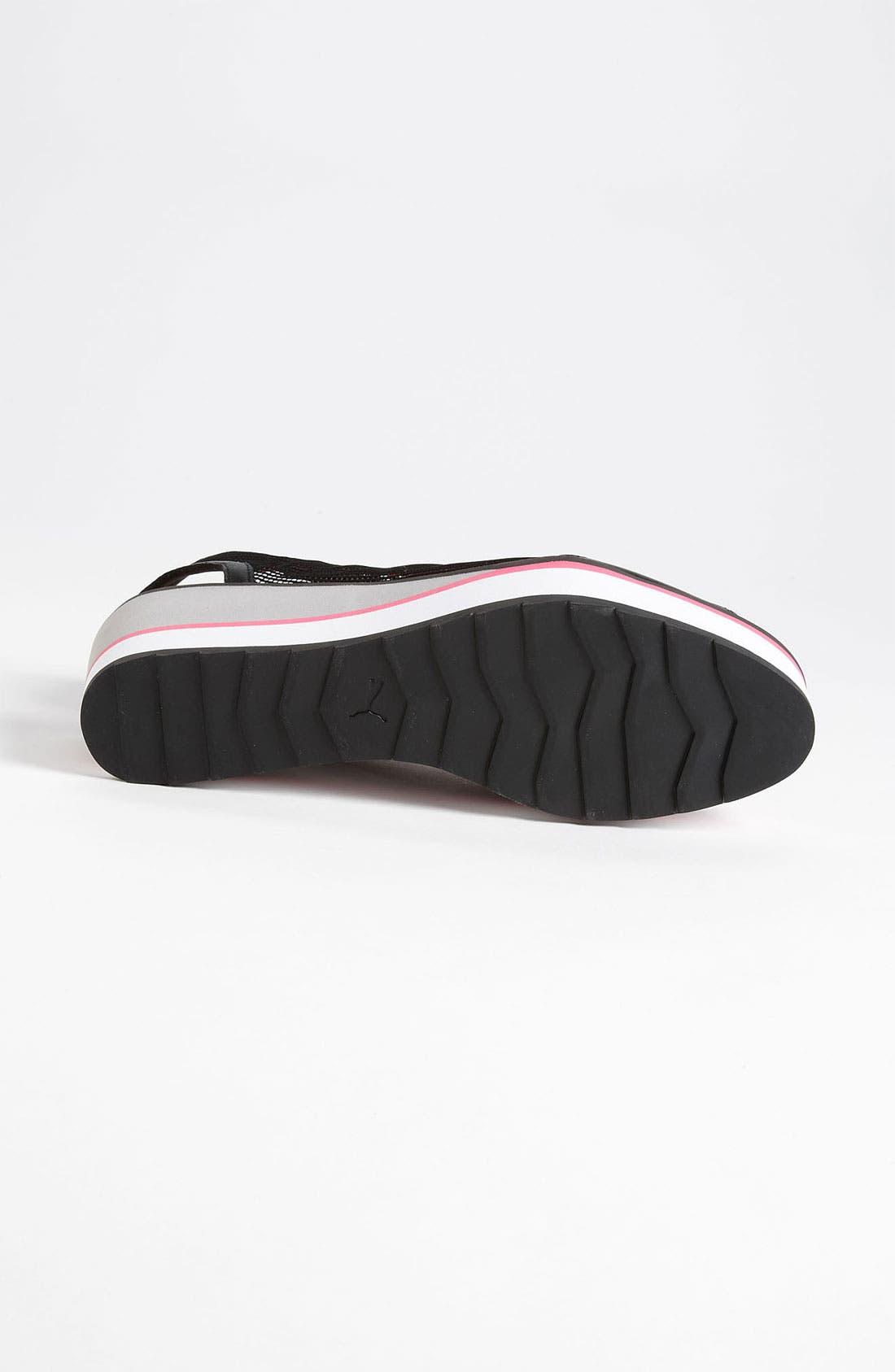 Alternate Image 4  - PUMA 'Maderia' Sandal