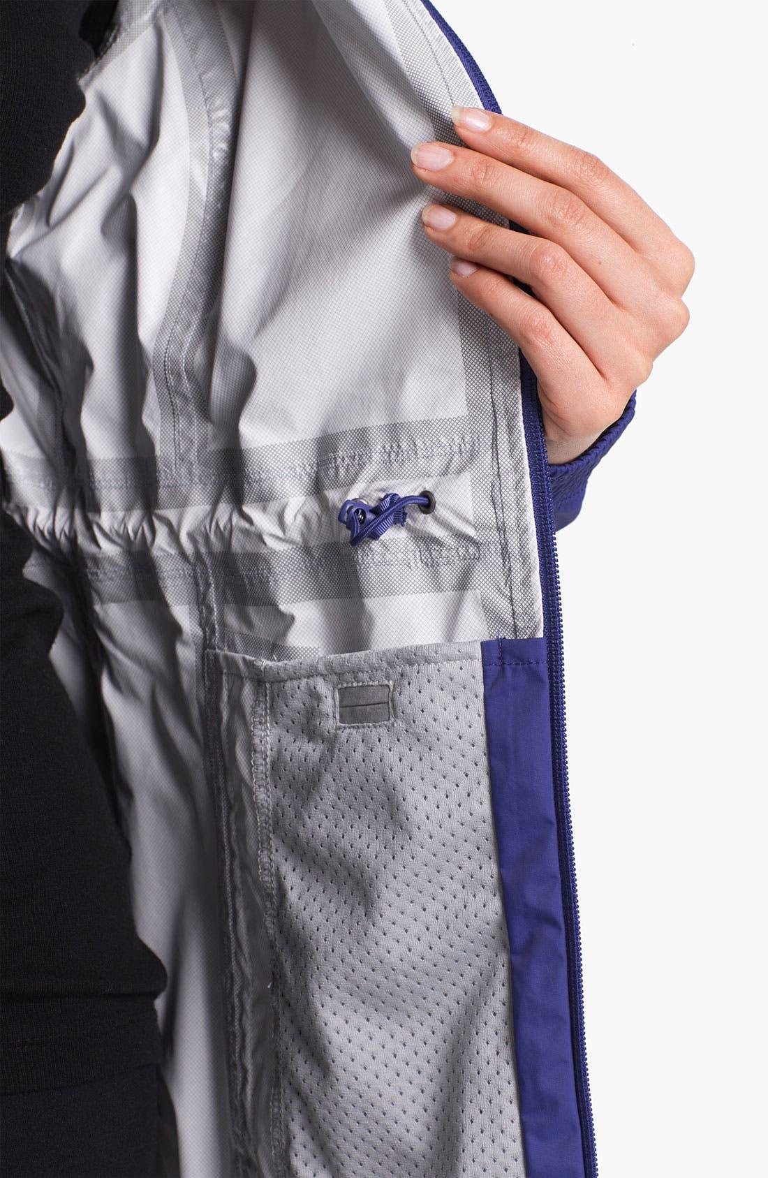 Alternate Image 3  - The North Face 'Sereyna' Hooded Rain Jacket