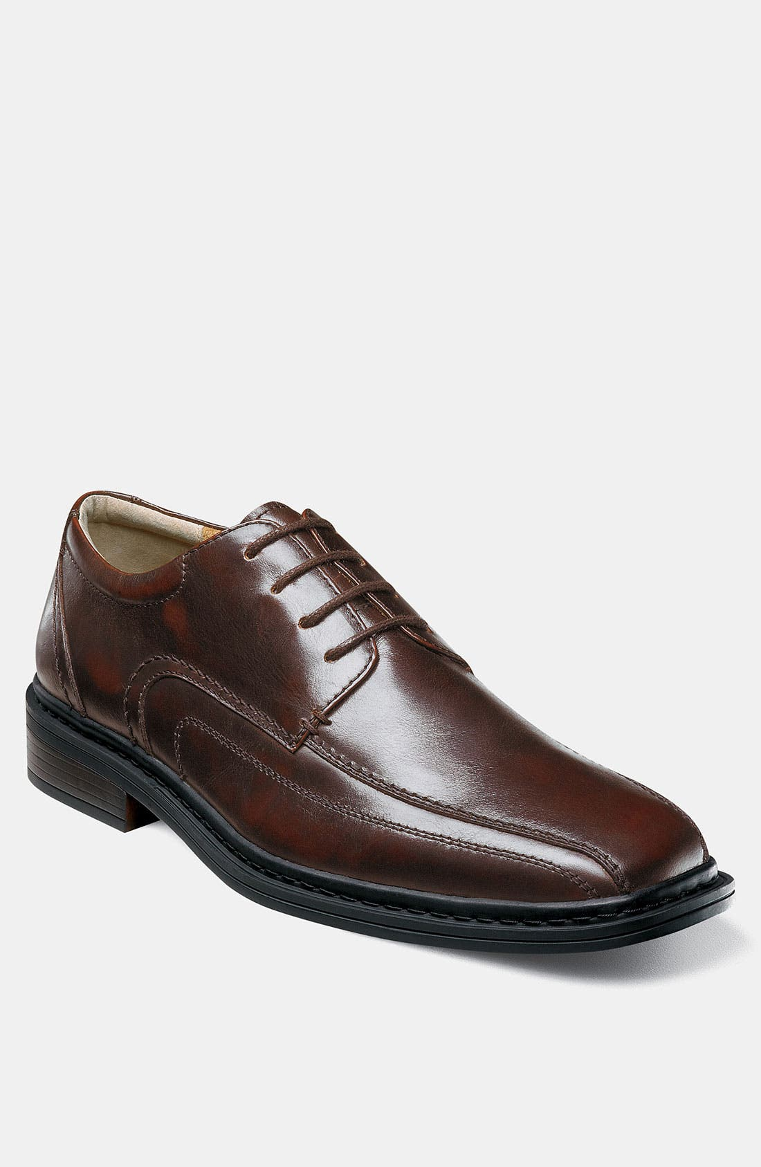 Main Image - Florsheim 'Welter' Bicycle Toe Derby