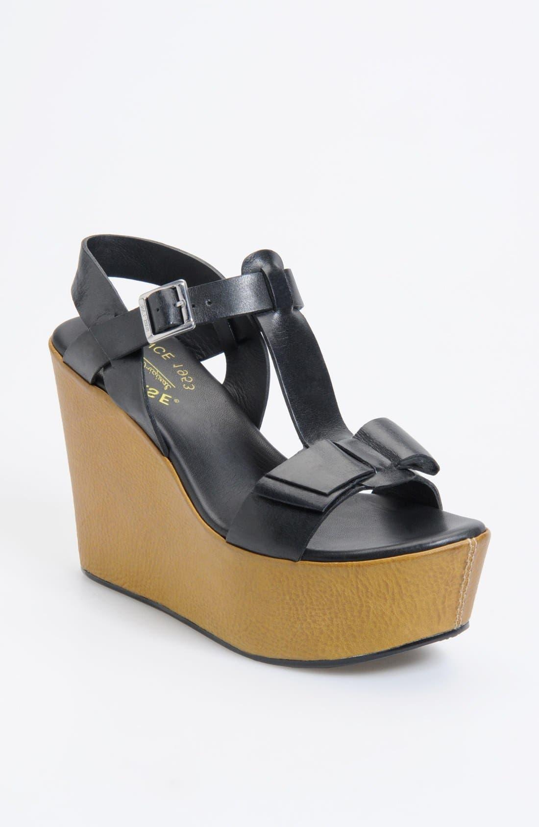 Main Image - Kork-Ease 'Dixie' Sandal