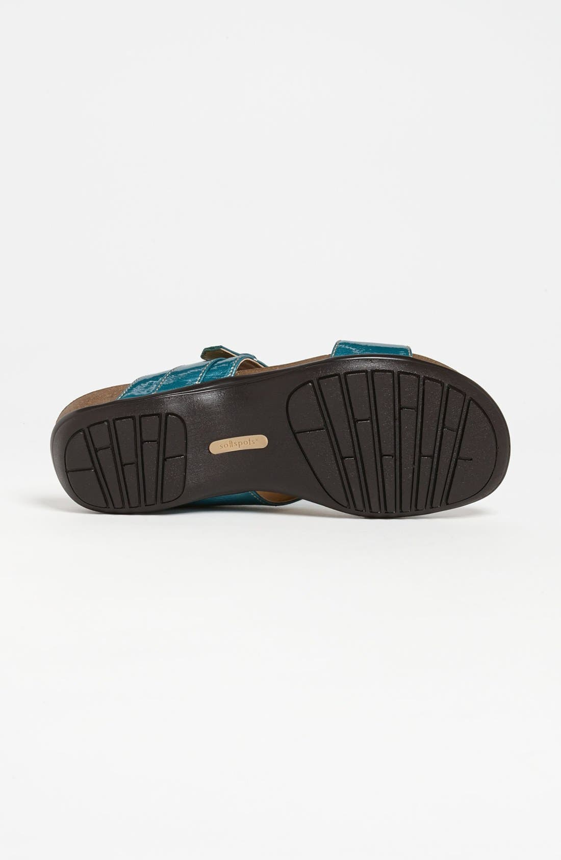 Alternate Image 4  - Softspots 'Caileen' Sandal