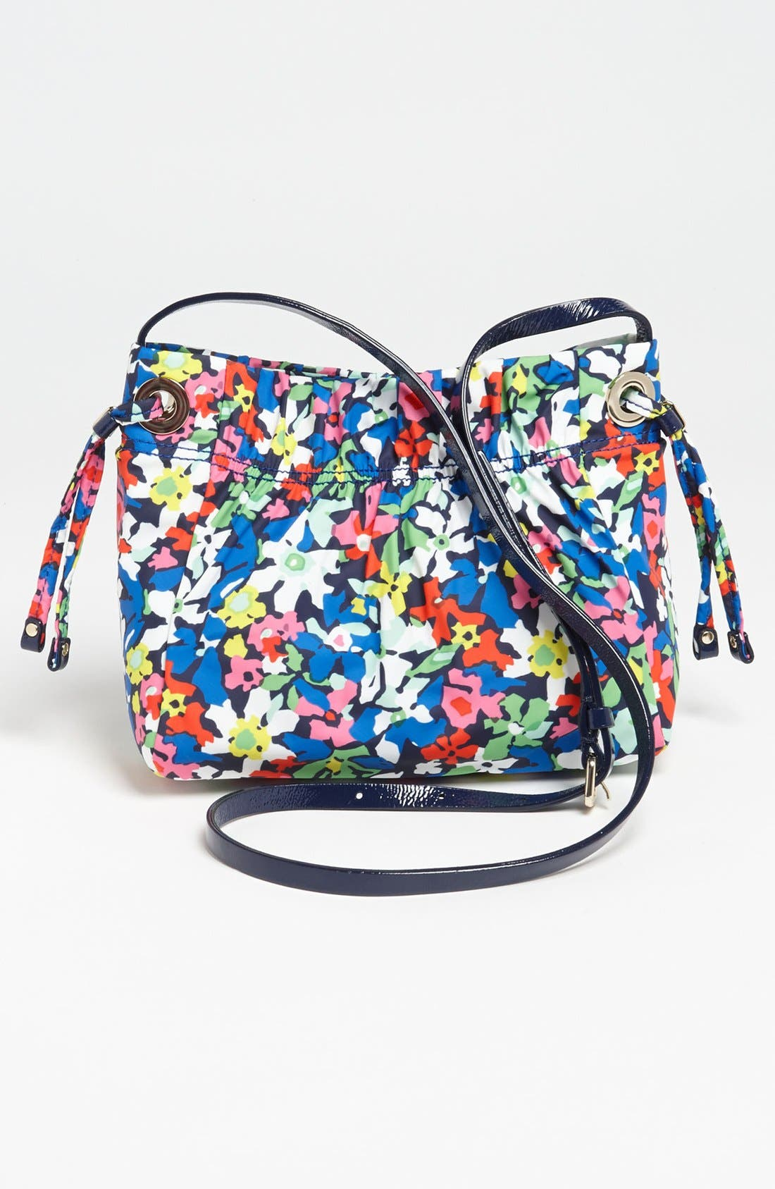 Alternate Image 4  - kate spade new york 'carroll gardens - bryan' crossbody bag