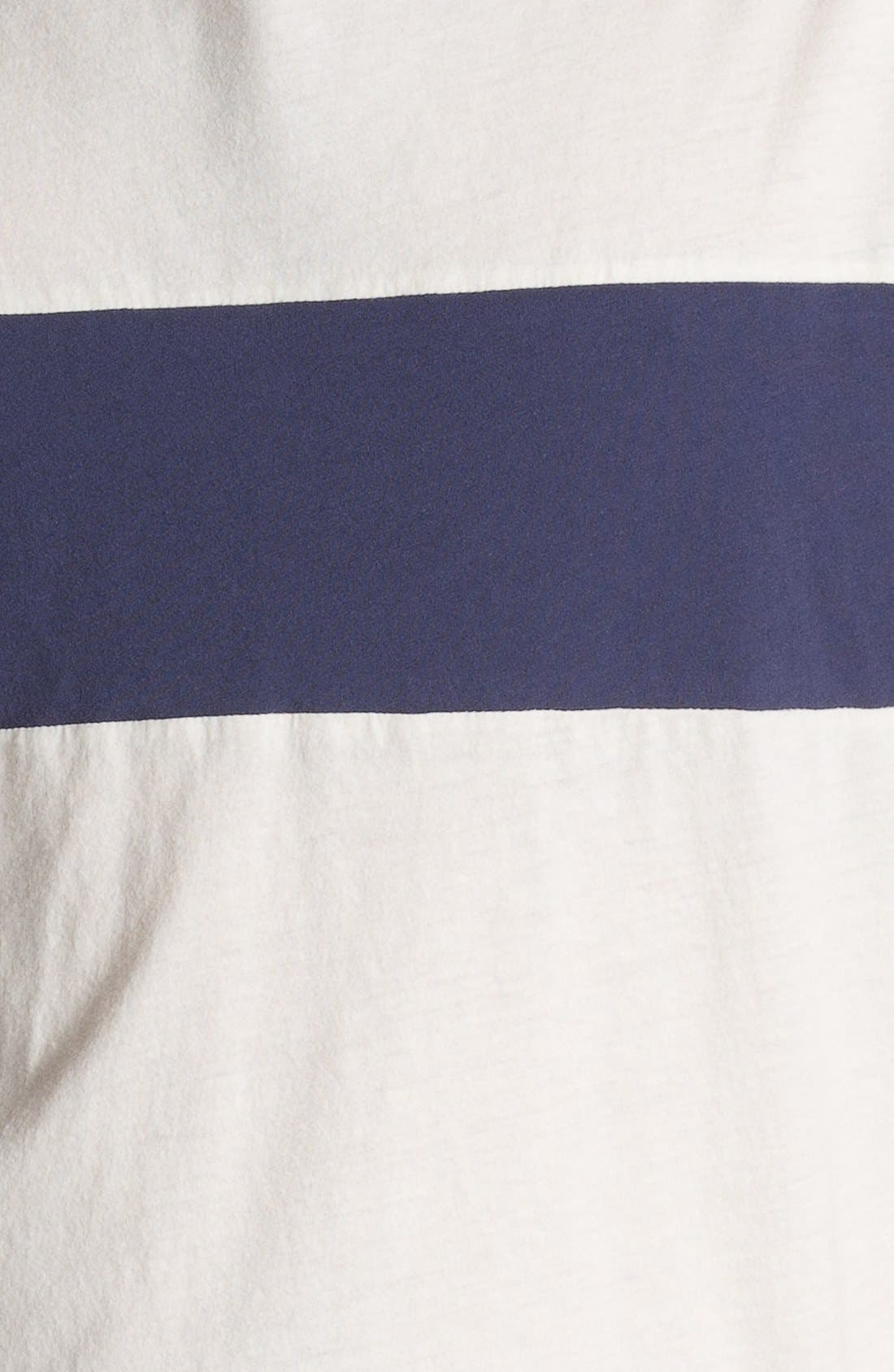 Alternate Image 3  - Gant Rugger 'Cut & Sewn' T-Shirt