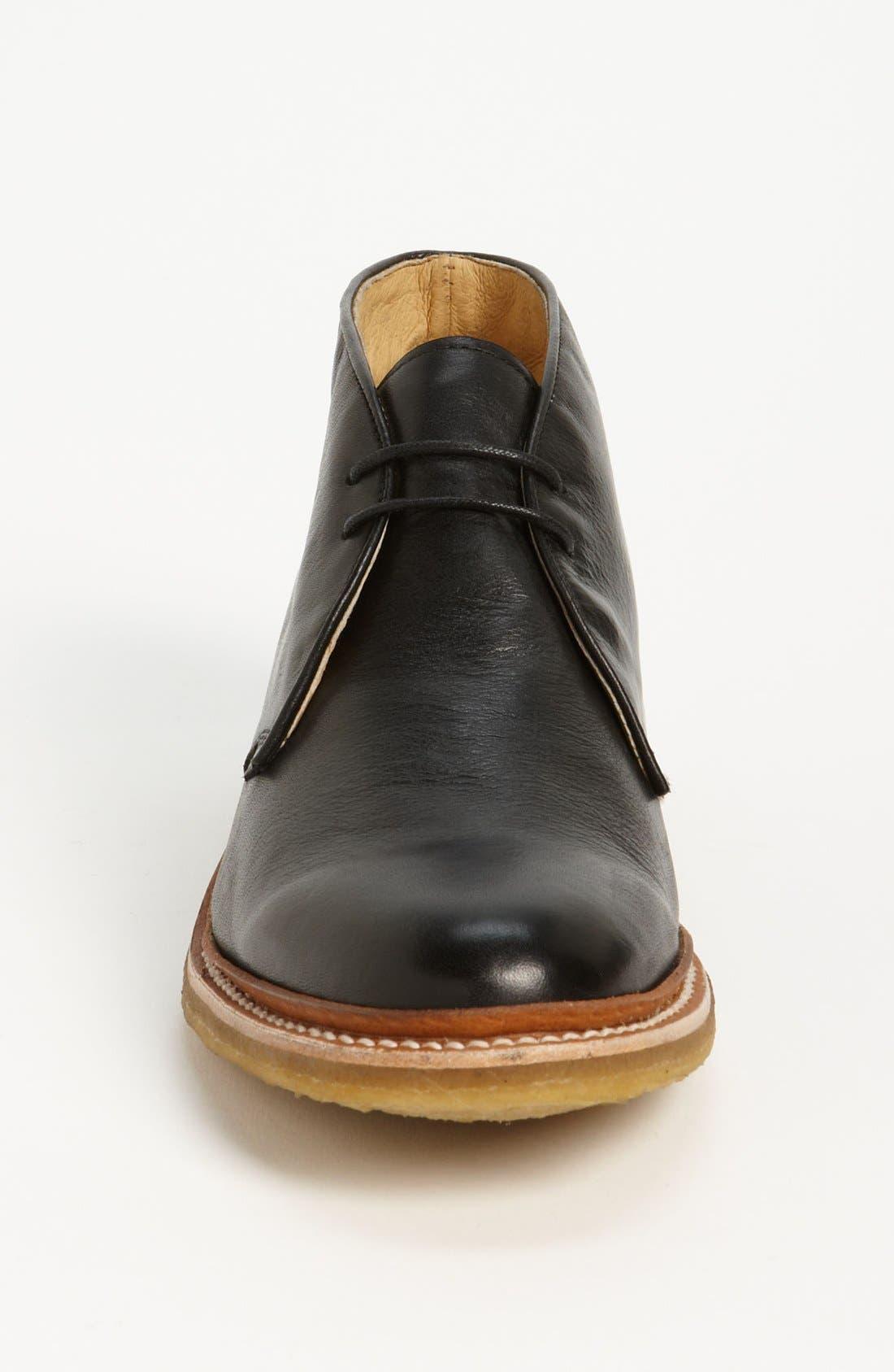 Alternate Image 2  - Frye 'James' Chukka Boot