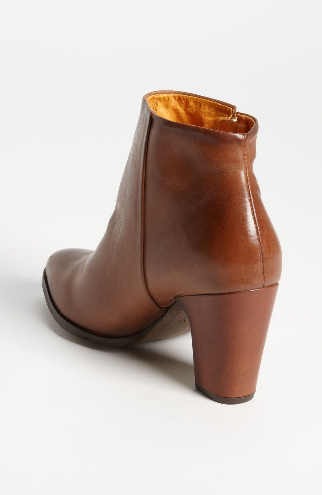 Alternate Image 2  - Miista 'Val' Boot