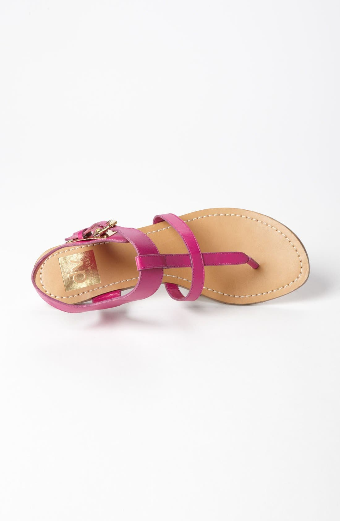 Alternate Image 3  - DV by Dolce Vita 'Hani' Sandal (Nordstrom Exclusive)