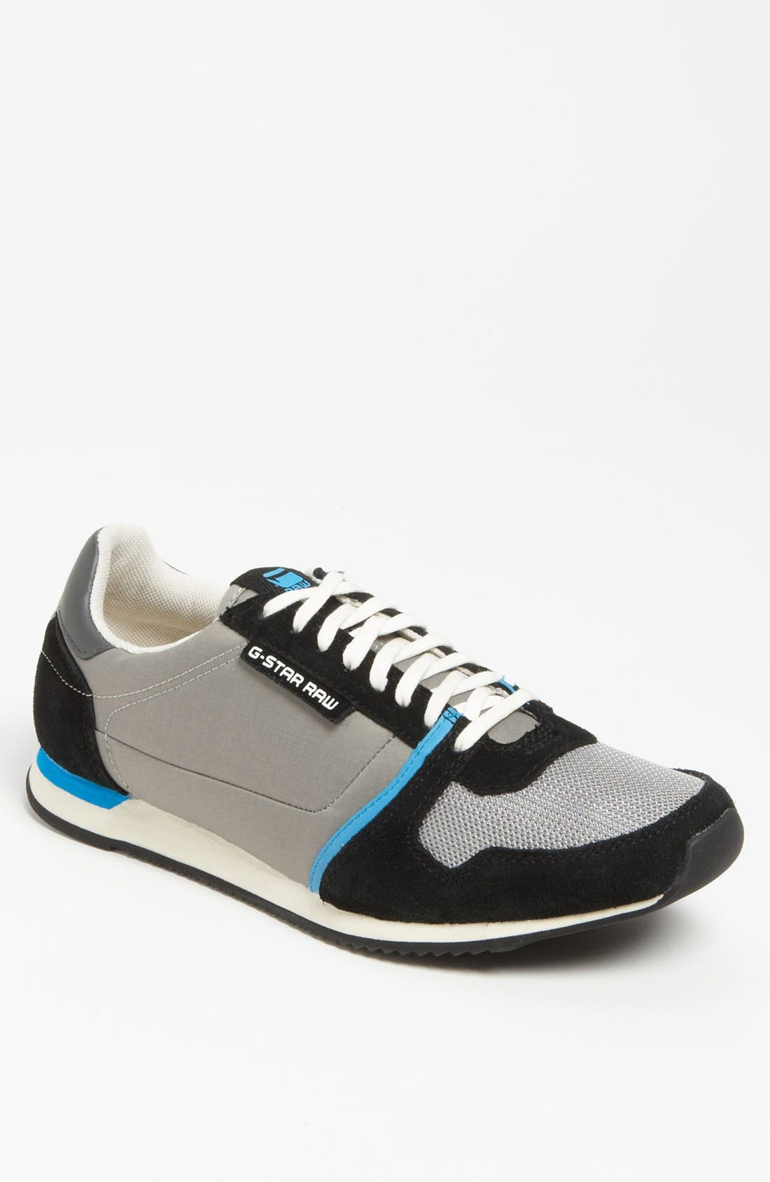 Alternate Image 1 Selected - G-Star Raw 'Track Futura' Sneaker (Men)