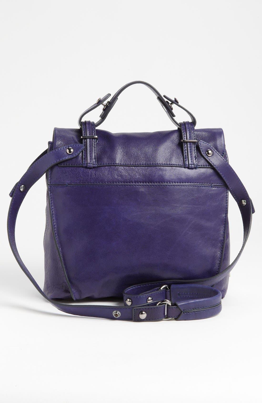 Alternate Image 4  - Kooba 'Jane' Shoulder Bag
