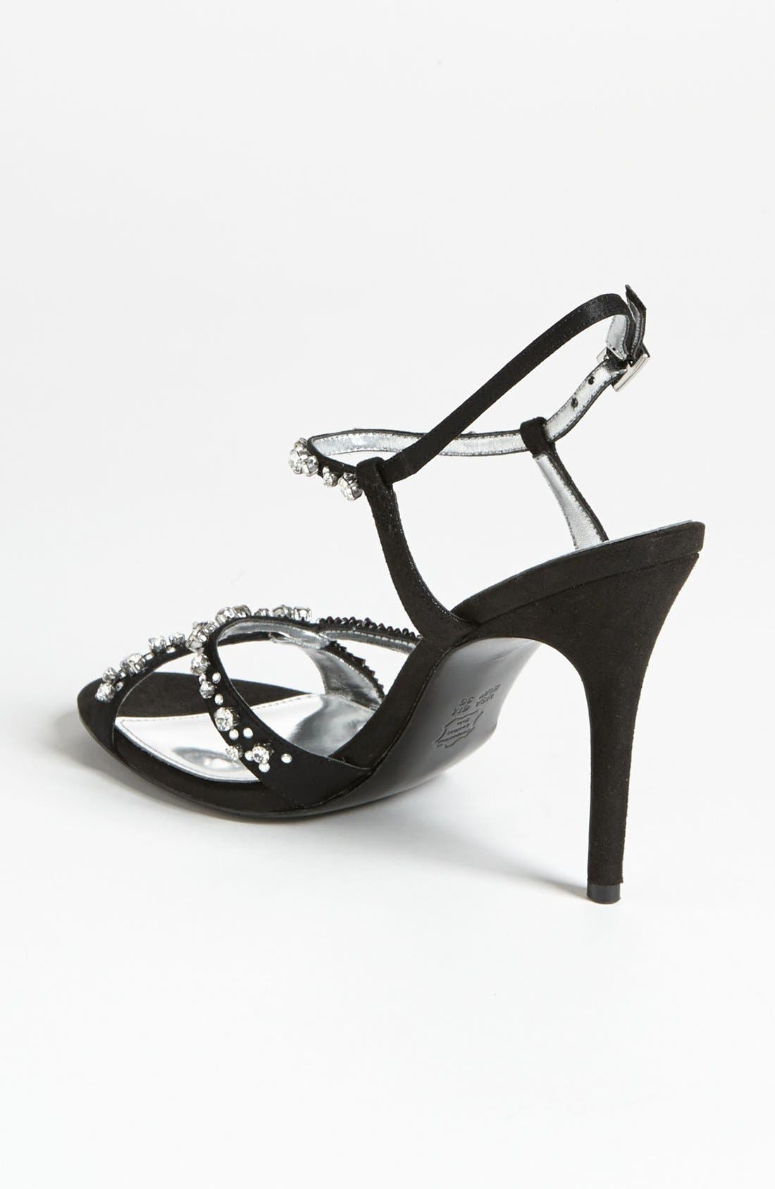 Alternate Image 2  - Nina 'Chimere' Sandal