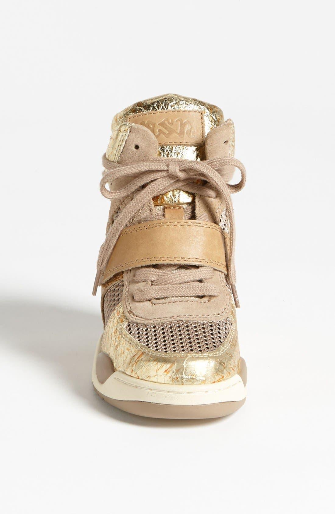 Alternate Image 3  - Ash 'Funky' Sneaker (Nordstrom Exclusive)