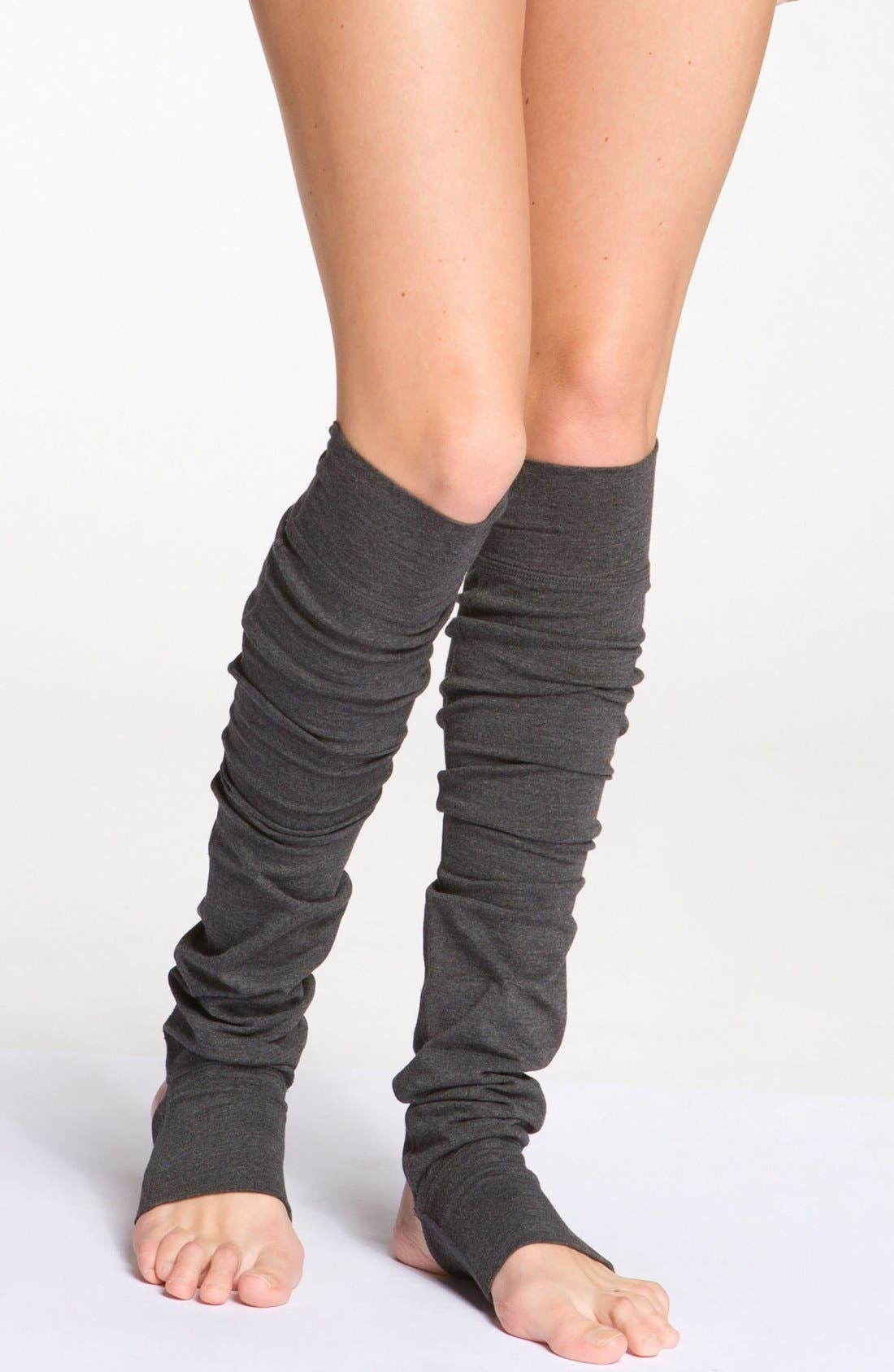 Alternate Image 1 Selected - Karma 'Alex' Leg Warmers