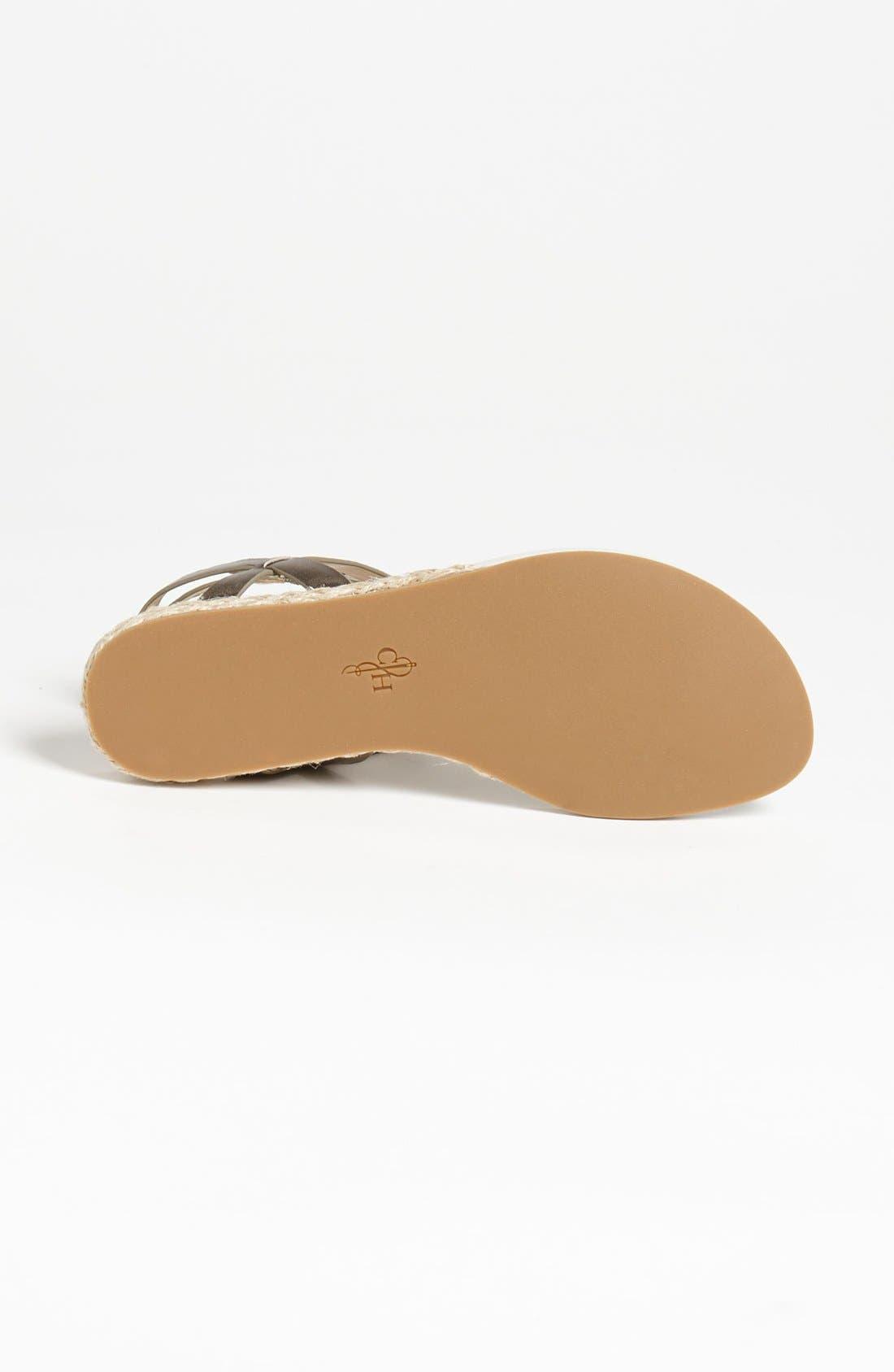 Alternate Image 4  - Cole Haan 'Grove' Sandal