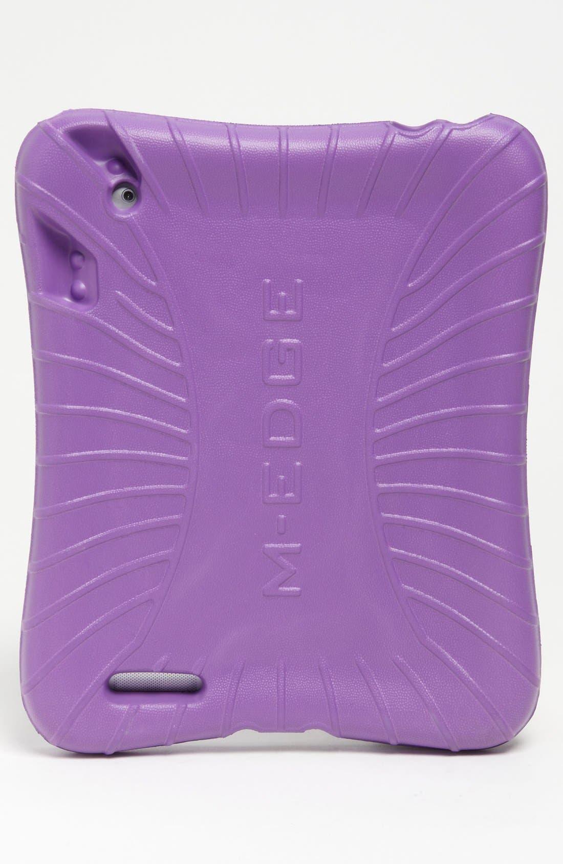 Alternate Image 2  - M-Edge 'iPad Super Shell' Protective iPad 2 & 3 Case