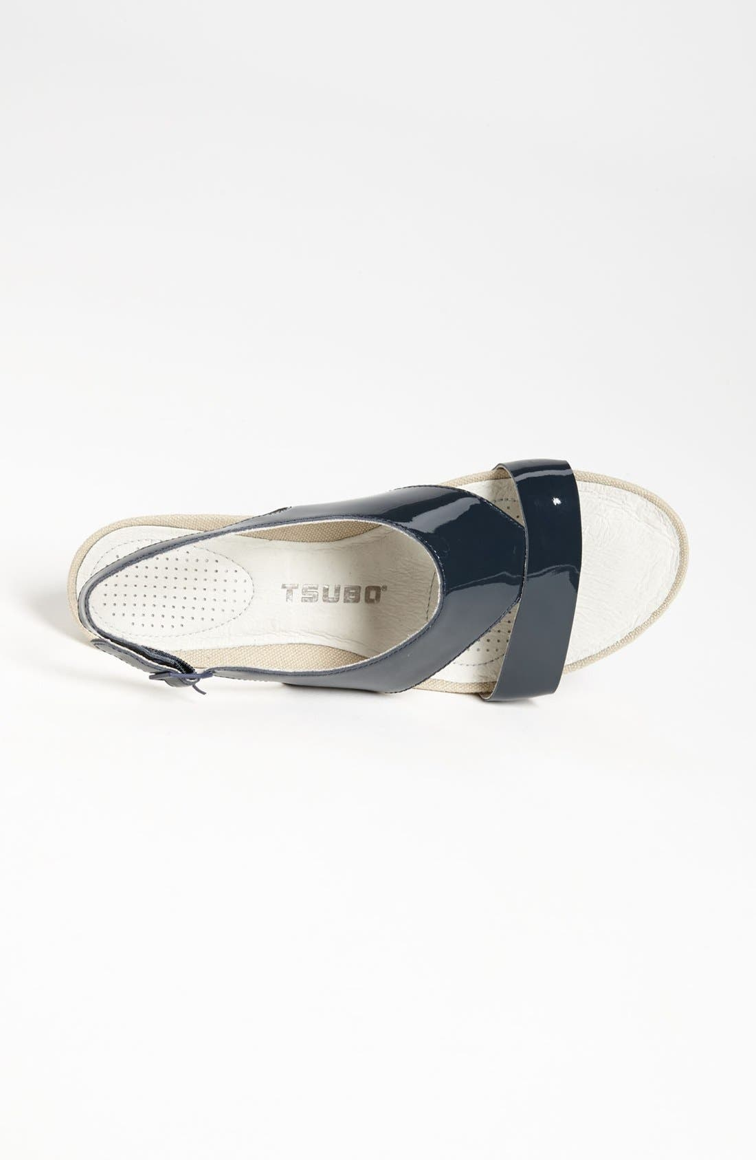 Alternate Image 3  - Tsubo 'Olisa' Sandal