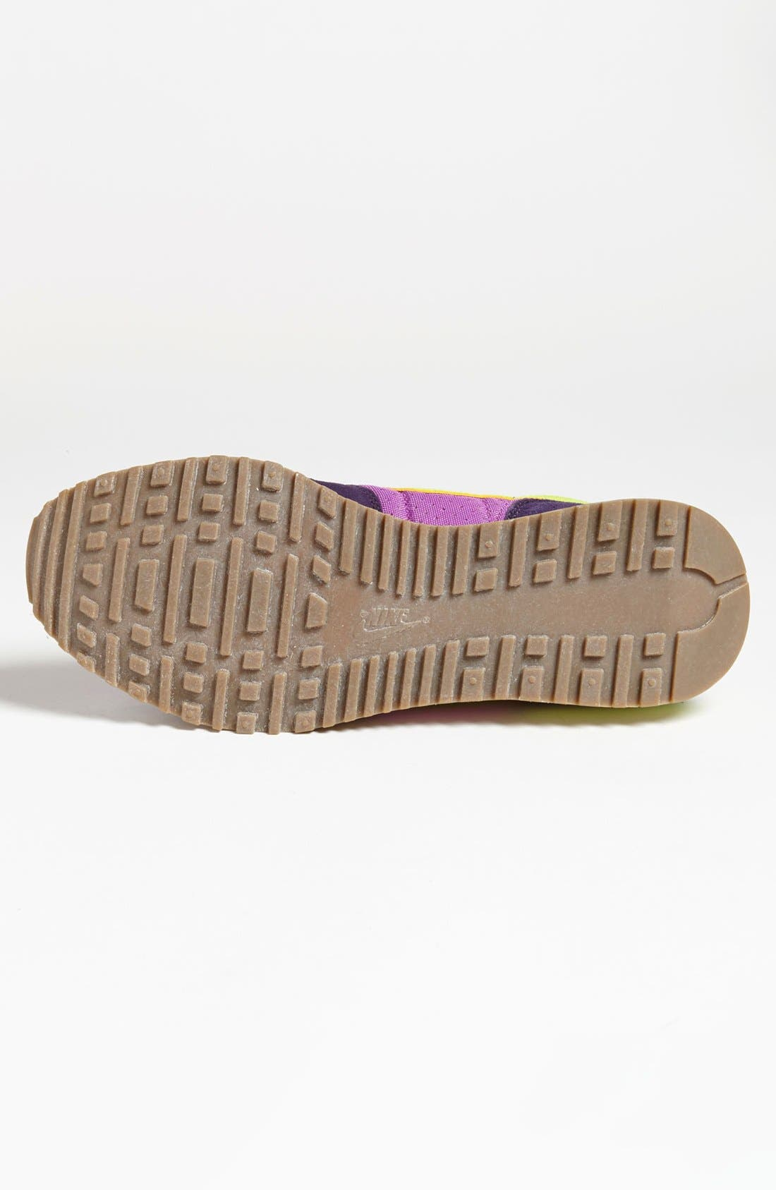 Alternate Image 3  - Nike 'Air Vortex - Vintage' Sneaker (Men)