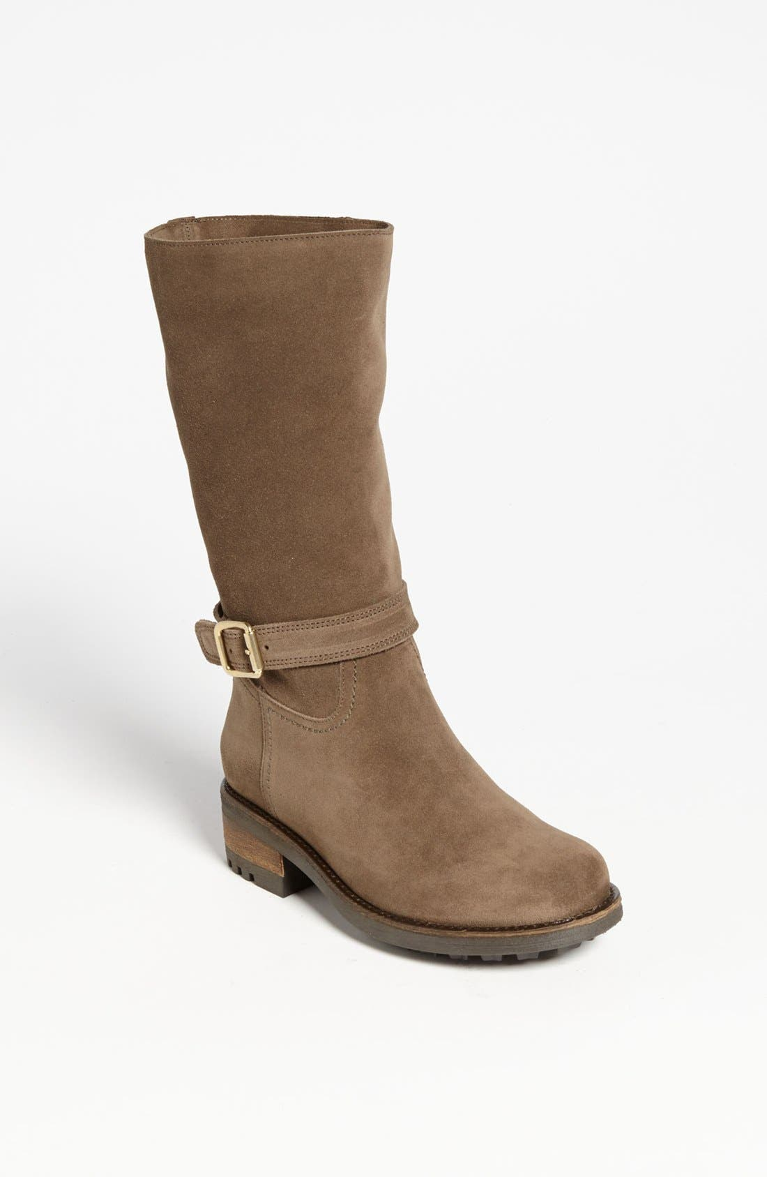 Alternate Image 1 Selected - La Canadienne 'Chance' Waterproof Boot
