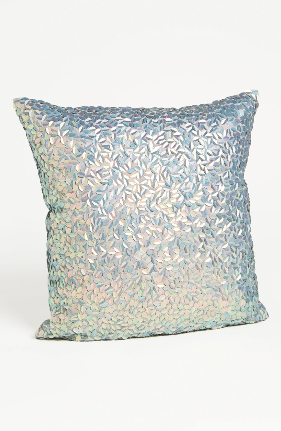 Alternate Image 1 Selected - Nordstrom at Home 'Cristobal' Pillow