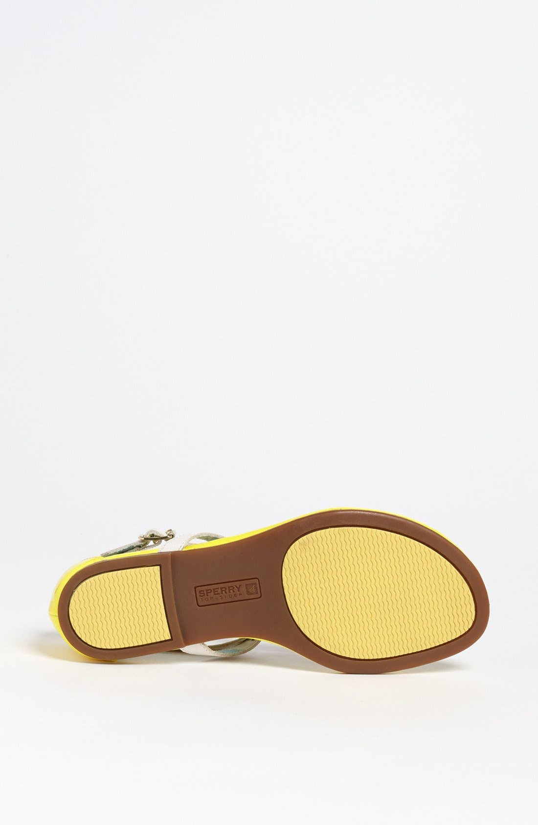 Alternate Image 4  - Sperry Top-Sider® 'Summerlin' Sandal
