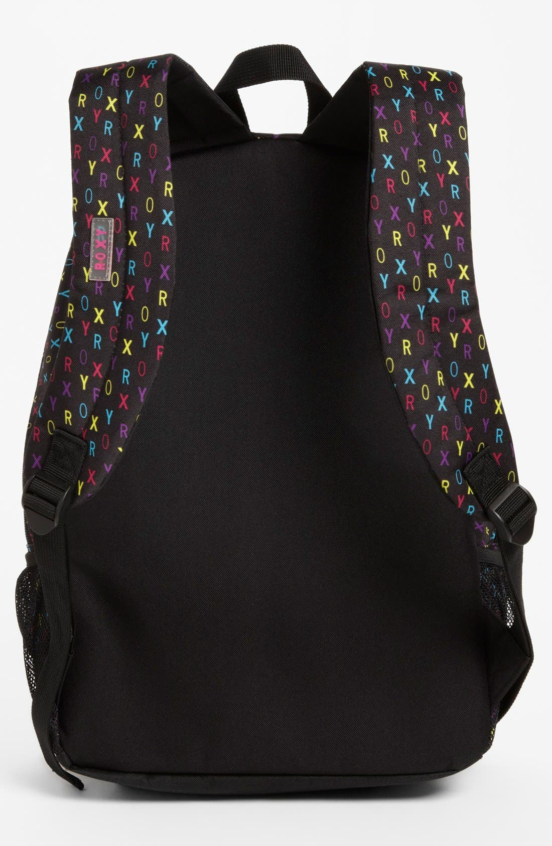 Alternate Image 4  - Roxy 'Shadow View' Backpack (Girls)