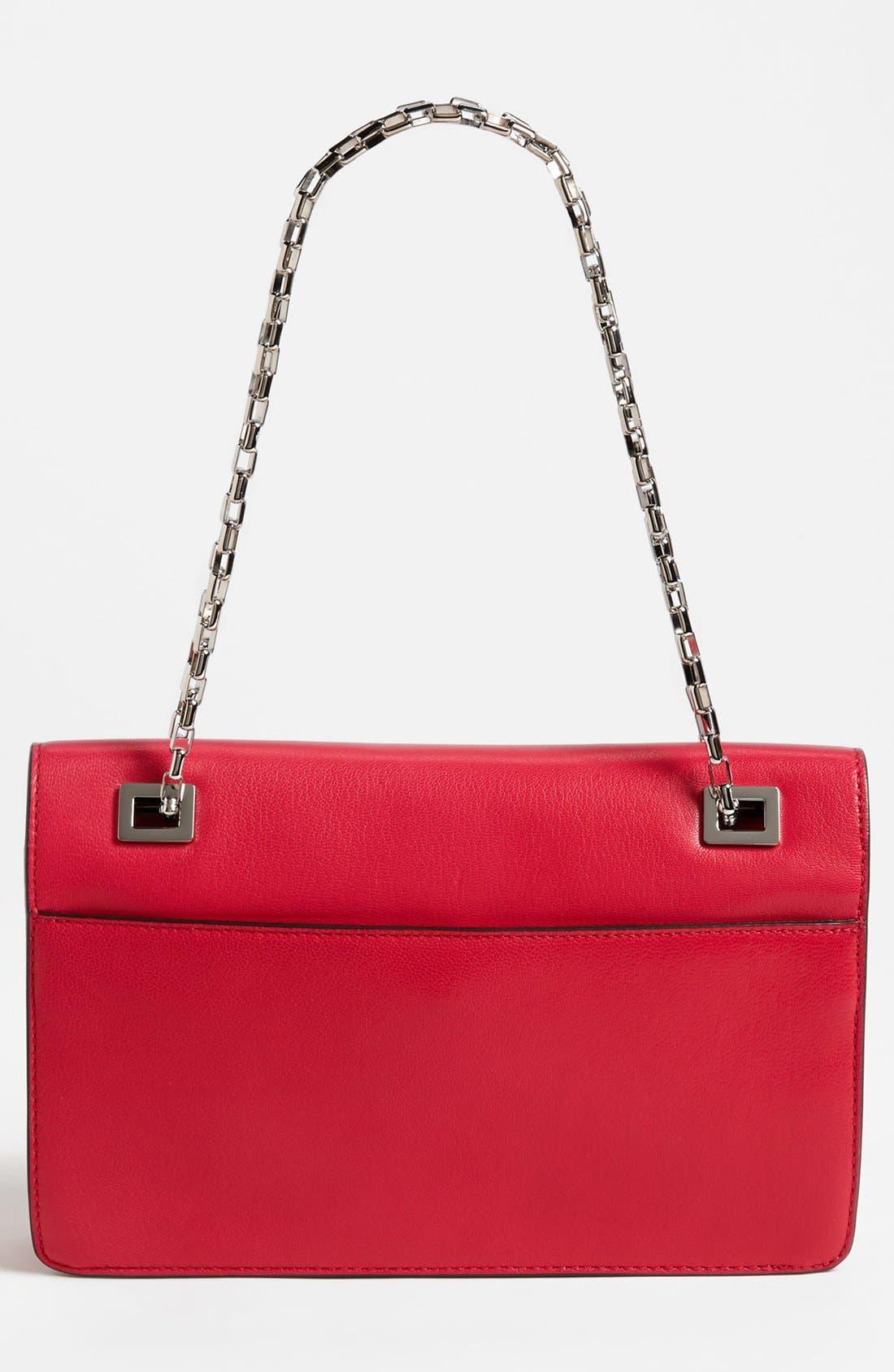 Alternate Image 3  - Michael Kors 'Gia' Shoulder Bag