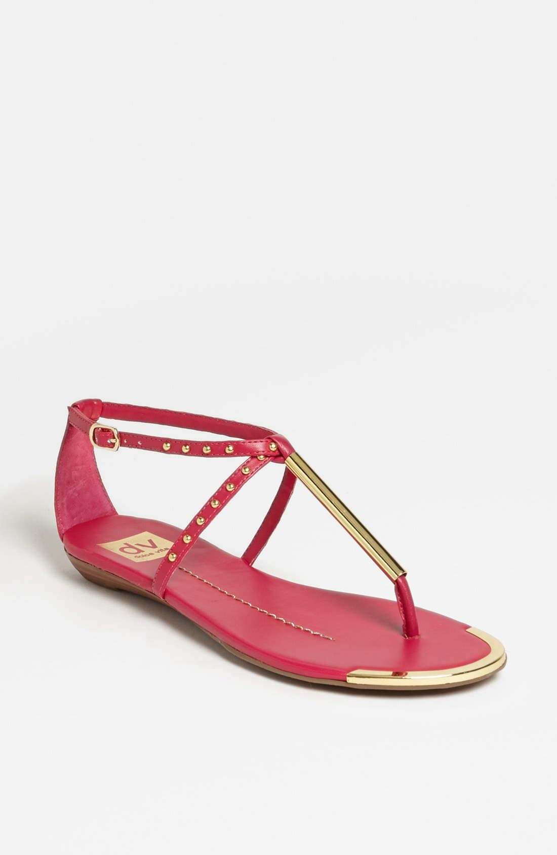 Alternate Image 1 Selected - DV by Dolce Vita 'Apollo' Sandal
