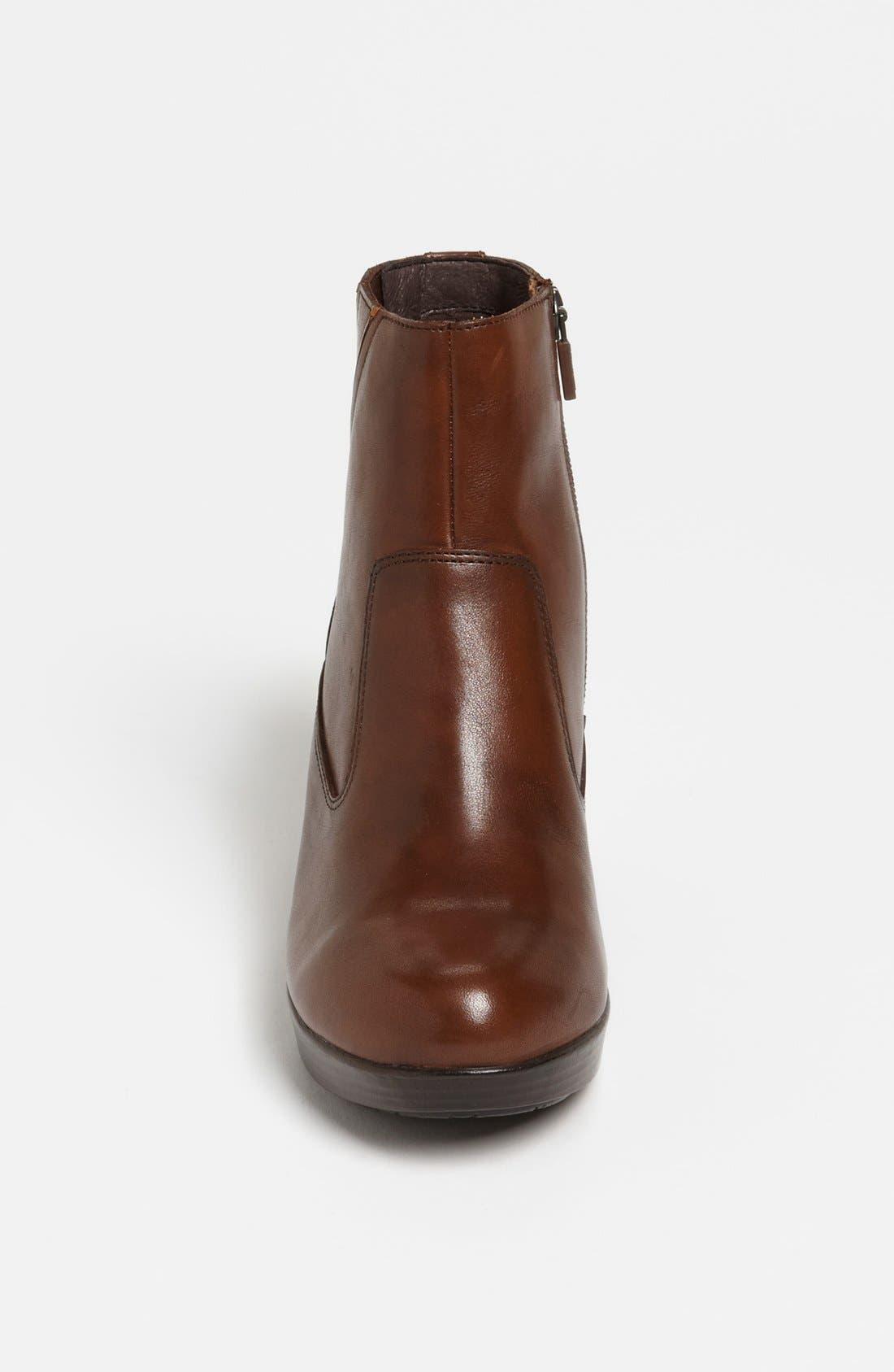 Alternate Image 3  - Dansko 'Faith' Boot