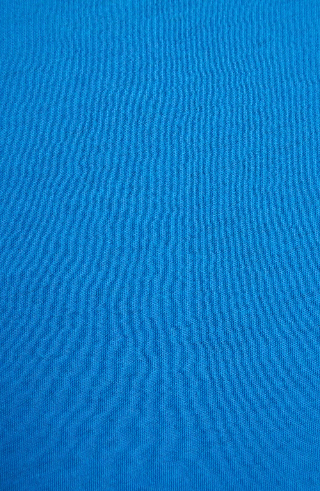 Alternate Image 3  - Topo Ranch 'Gem' T-Shirt